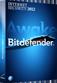 Bitdefender IS 2012