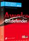 Bitdefender IS 2013