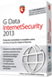 Gdata IS 2013