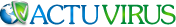 Actuvirus