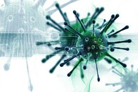 Actuvirus.com, portail d'informations sur les menaces virales