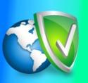 Comparatif Antivirus 2012: Notre top 5 des antivirus