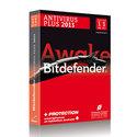 Bitdefender Antivirus 2013