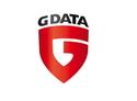 G Data découvre un malware toutes les 8.6 secondes
