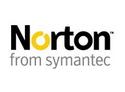 Symantec présente Norton Security, la solution de sécurité de demain