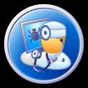 Spyware Doctor 2011